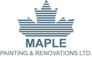 Maple Painting and Renovations LTD.