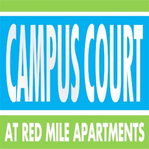 Campus Court at Red Mile
