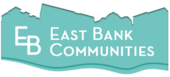 East Bank Communities