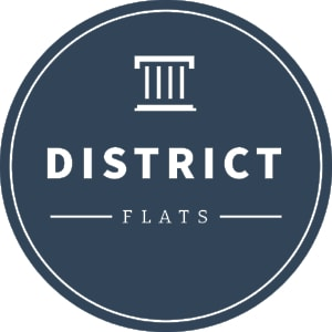 District Flats