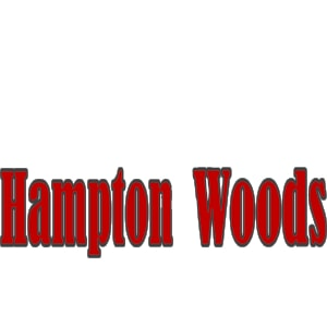 Hampton Woods and Forest Pointe
