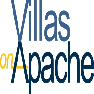 Villas on Apache and Apache Terrace