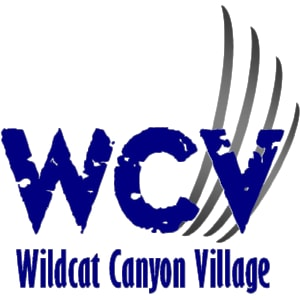 Wildcat Canyon Village
