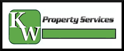 KW Property Services