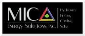Mica Energy Solutions Inc.