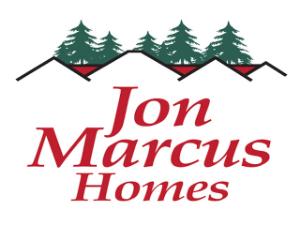 Jon Marcus Custom Built homes