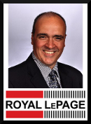 Tony Monteiro - Royal LePage Crown Realty Services, Brokerage*