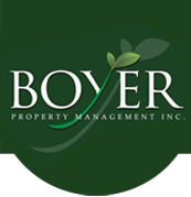 Boyer Property Management