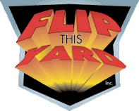 FLIP THIS YARD INC.