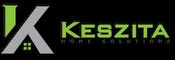 Keszita Home Solutions