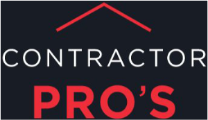 Contractor Pros Inc.