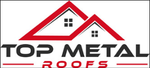 Top Metal Roofs