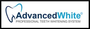 Advanced White