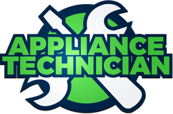 Appliance Technician Ltd.