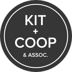 Kit and Coop & Associates