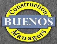Buenos Services Corporation
