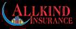 Kamal Insurance