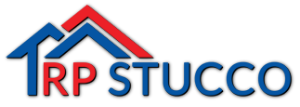 R & P Plastering Stucco Inc