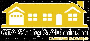GTA Siding and Aluminum Inc.