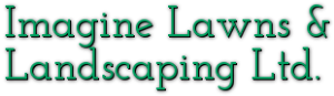 Imagine Lawns & Landscaping