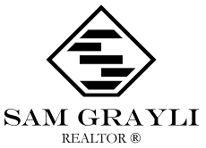 Sam Grayli Vancouver Real Estate Advisor
