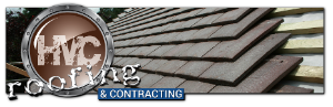 HMC Roofing and Contracting