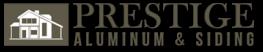 Prestige Aluminum & Siding