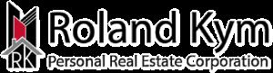 Roland Kym - Keller Williams Realty Vancentral