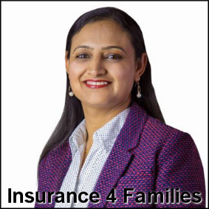 Insurance 4 Families