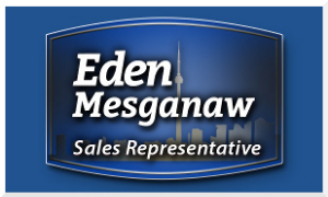 Eden Mesganaw - Remax Premier Inc