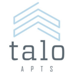 Talo Apartments