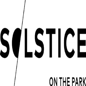 Solstice on the Park