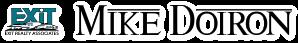 Mike Doiron - Exit Realty Associates