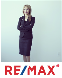 Teresa Vu - RE/MAX West Realty Inc., Brokerage