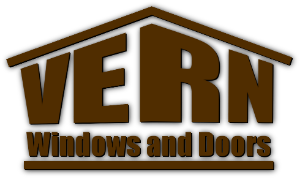 Vern Windows and Doors