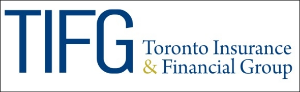 Toronto Insurance & Financial Group Inc
