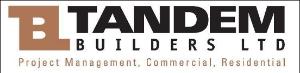 Tandem Builders Ltd.