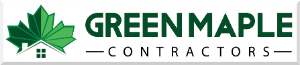 Greenmaple Contractors