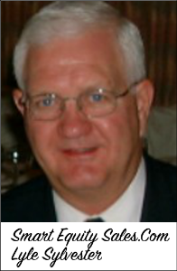 Smart Equity Sales.Com Lyle Sylvester