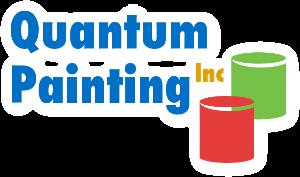 Quantum Painting Inc