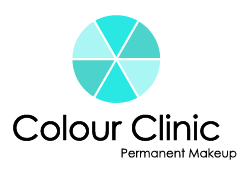 Colour Clinic