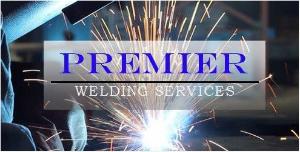Premier Welding Inc