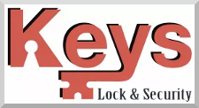 Keys Lock & Security