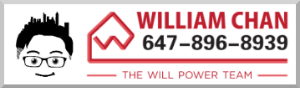 William Chan - Living Realty