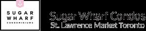 (Rai) Sugar Wharf Condominiums