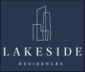 (Rai) Lakeside Condos