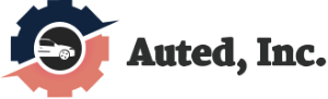 Auted, Inc.