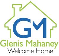 Glenis Mahaney Realtor Royal LePage Gardiner Realty