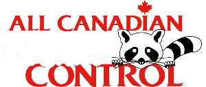 All Canadian Wildlife Control