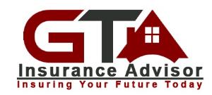GTAInsuranceAdvisor